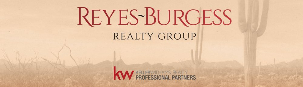 Reyes Burgess Realty Group